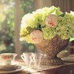 Ostergrüße verschicken, Teil 4/5: Oster Grüße mit Blumen verschicken