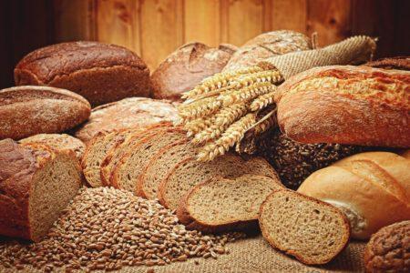 Brotkultur erleben im Brotmuseum Ulm