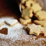 Schnelles Snack-Rezept: Zwiebelringe paniert