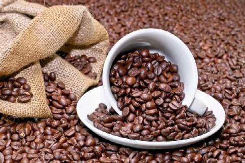 kaffee-bohnen-genuss-blog.jpg