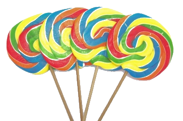 lutscher-dauerlutscher-lollipop.png