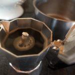 Espressokocher Bialetti anstatt Espressomaschine
