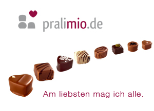 pralimio_mitclaim_300×217px.jpg