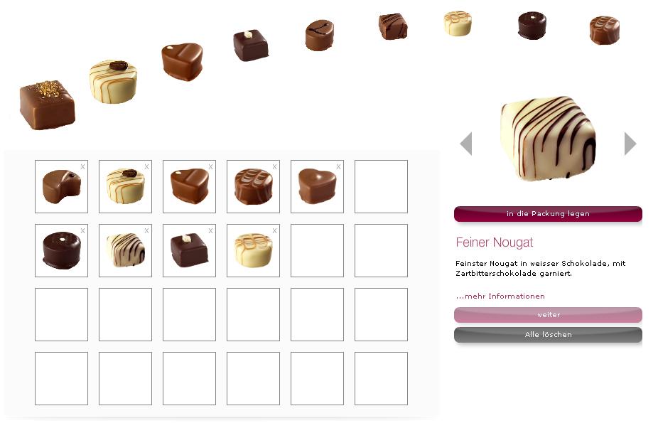pralimio_screenshot_pralinen_auswaehlen.jpg