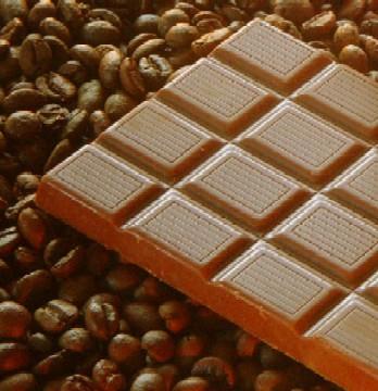 Schokoladen-Genuss - Bild: genuss-blog.de