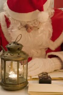 weihnachtsgruesse-verschicken.jpg