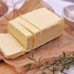 Magisso – selbstkühlendes Keramik Geschirr für eiskalten Ess- und Trinkgenuss