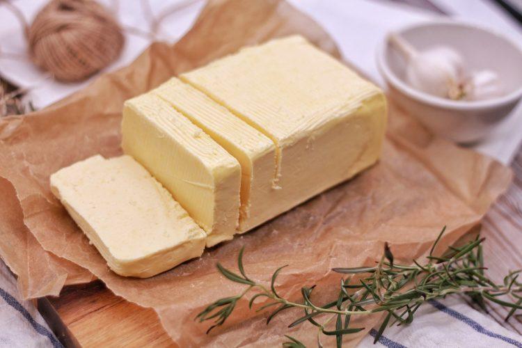 Butter richtig lagern – die besten Butterdosen