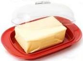 Urheber für das Butter Bild: © NiDerLander - Fotolia.com