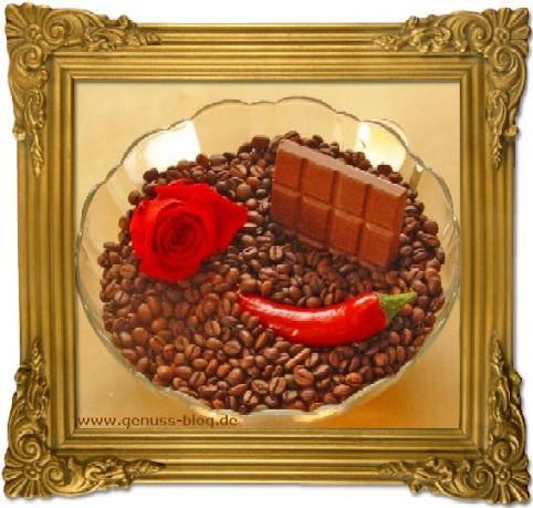 Chilischote-mit-Kaffee-Schokolade