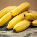 Bananenmuseum – Bananen hautnah erleben