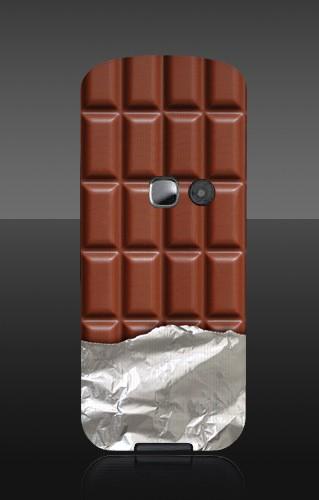 lp_Trendy_Shoggie_Nokia - entdeckt bei: laber-pepper.de