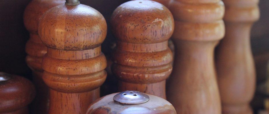 Gastbeitrag: Würziger Genuss im eleganten Stil - Die Pfeffermühle