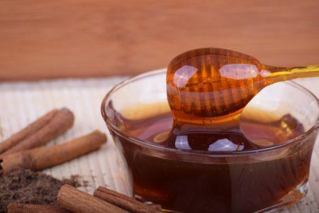 Honigplus.de – Honig individuell mischen