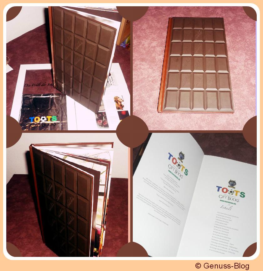schokoladenbuch-mit-duft-fotocollage
