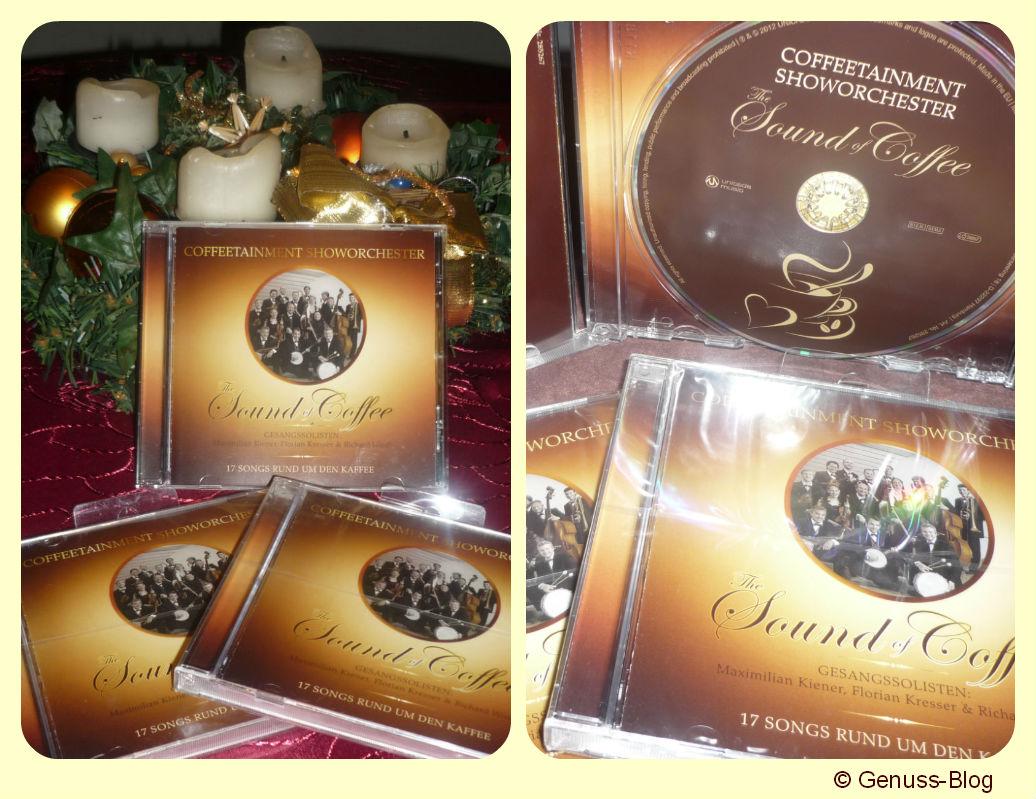 Weihnachtsverlosung1-cofeetaintment-showorchester-cds