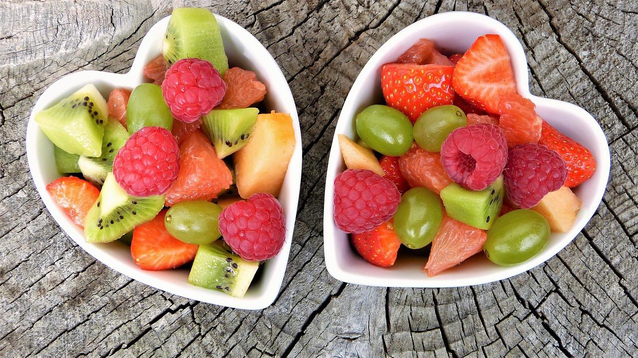 Obstpiraten.de – Obst von Streuobstwiesen & Co. Genussvoll verwertet