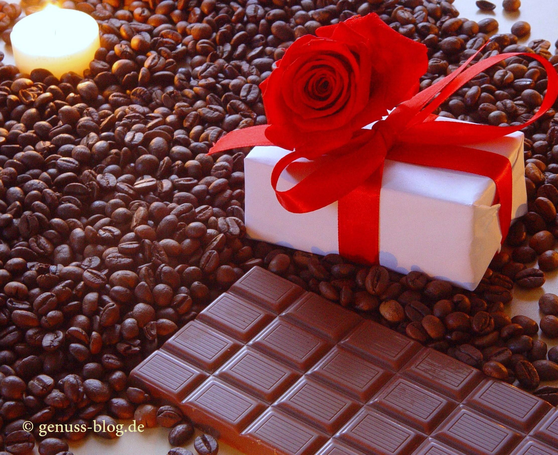 Schokoladengeschenke- zeitlose Geschenkideen für jeden Anlass