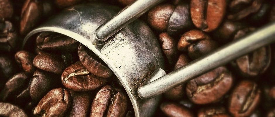 Wie viele Kaffeebohnen pro Tasse nehmen?