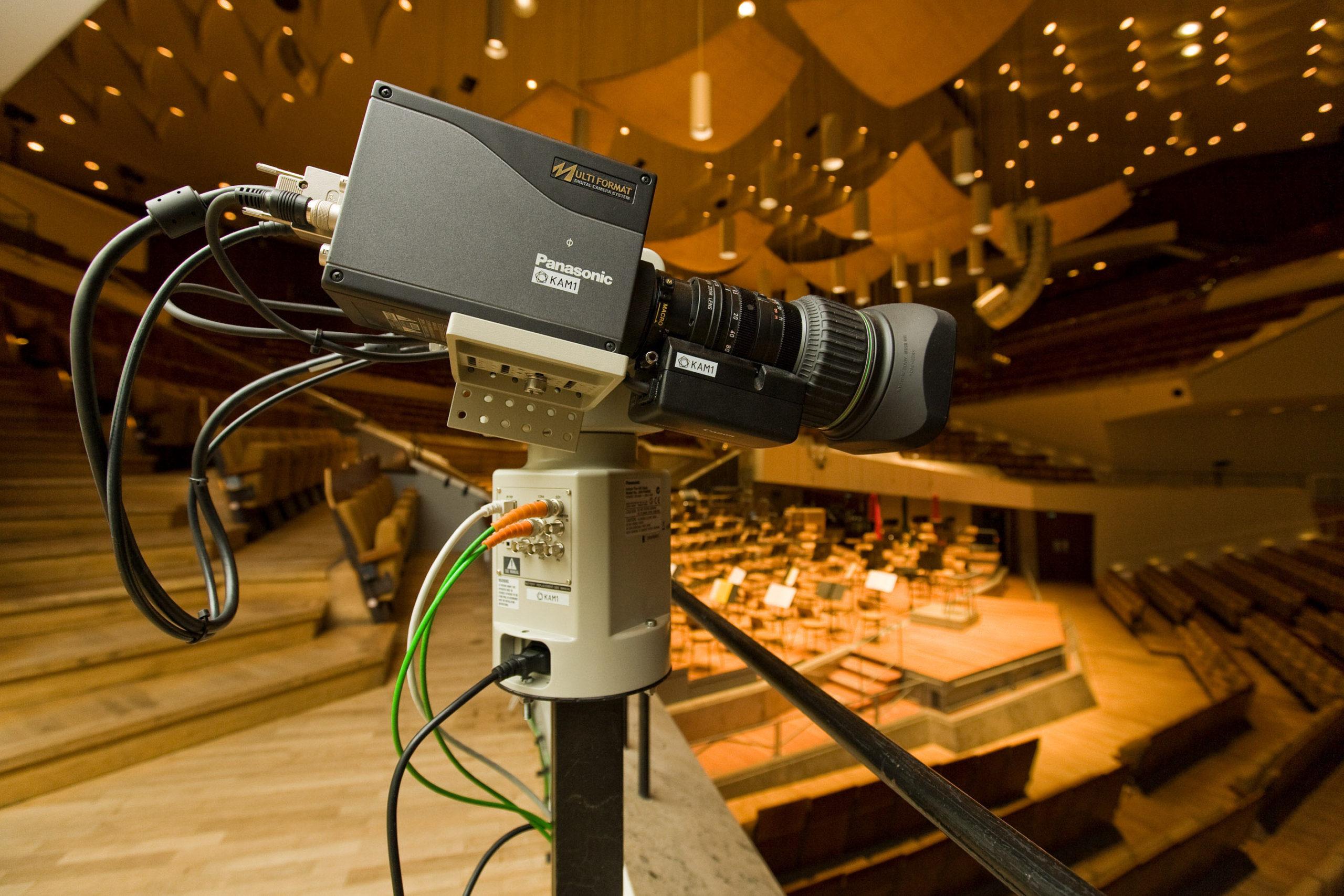 dch-kamera-1-peteradamik