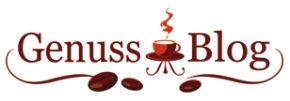 Genuss Blog = Kaffee, Schokolade, Tee und Kulinarisches