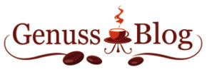 Genuss Blog = Kaffee, Schokolade, Tee & Genuss Inspirationen